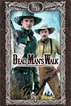 Image of Dead Man's Walk