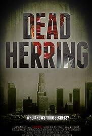 Dead Herring Poster