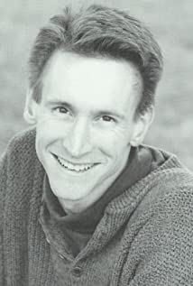Larry Nehring Picture