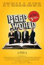 Peep World(2011)