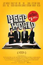 Image of Peep World