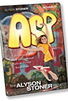 Image of The Alyson Stoner Project