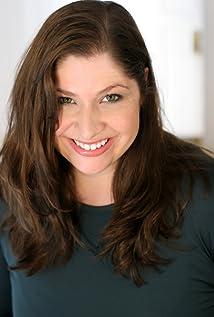 Kristina Sexton Picture