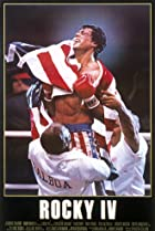 Image of Rocky IV