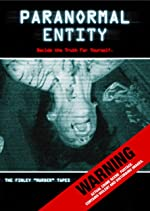 Paranormal Entity(2010)