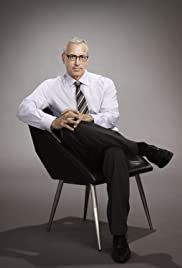 Celebrity Rehab with Dr. Drew Poster - TV Show Forum, Cast, Reviews