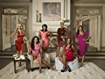 The Real Housewives of Atlanta(2008)