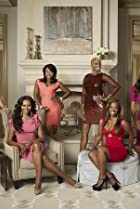 Image of The Real Housewives of Atlanta