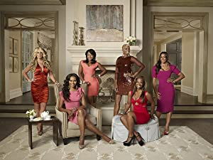 The Real Housewives of Atlanta Season 11 Episode 21