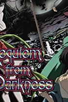 Image of Requiem from the Darkness