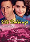 """Silk Stalkings: I Know What Scares You (#4.18)"""