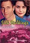 """""""Silk Stalkings: The Mud-Queen Murders (#4.9)"""""""