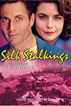 Image of Silk Stalkings