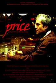 Price Poster