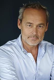 Marcel Hensema Picture