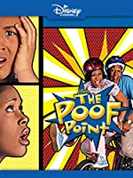 The Poof Point(2001)