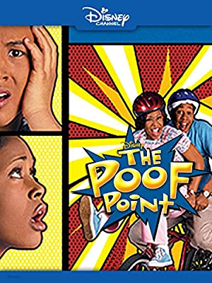 The Poof Point (2001)