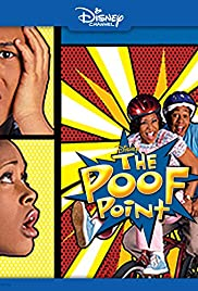 The Poof Point (2001) Poster - Movie Forum, Cast, Reviews
