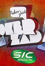 Pokerzada