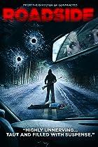 Roadside (2013) Poster