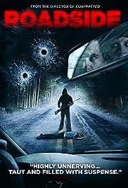Roadside(2013) Poster - Movie Forum, Cast, Reviews
