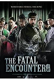 Nonton Film The Fatal Encounter (2014)