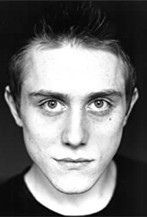 Aktori Jack Roth