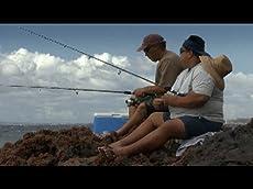Aloha Daze Trailer