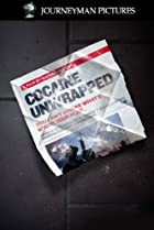 Image of Cocaine Unwrapped