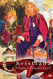 Christiana Poster