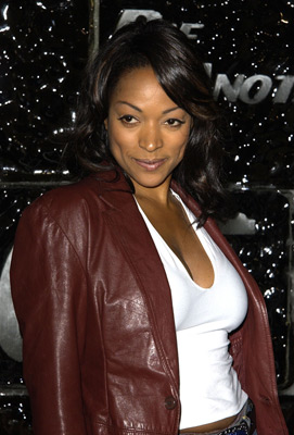 kellita smithkellita smith фото, kellita smith height weight, kellita smith, kellita smith 2015, kellita smith instagram, kellita smith net worth, kellita smith married, kellita smith spouse