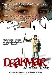 Drakmar: A Vassal's Journey Poster