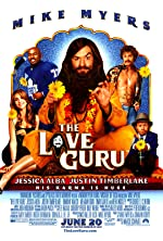 The Love Guru(2008)