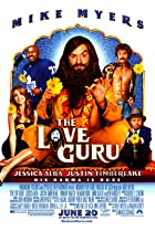 Image of The Love Guru