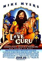 Primary image for The Love Guru