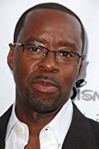 Image of Courtney B. Vance