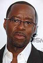 Courtney B. Vance's primary photo