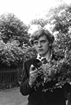 David Hemmings's primary photo