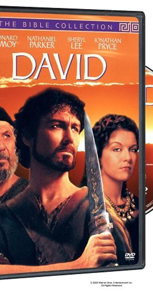 Très David (TV Movie 1997) - IMDb JV88