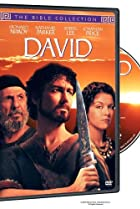 Image of David