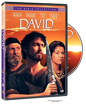 Permalink to Movie David (1997)