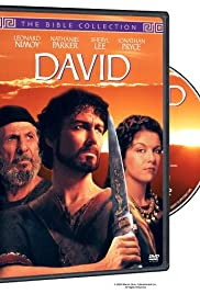 David (1997) Poster - Movie Forum, Cast, Reviews