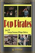 Image of Pop Pirates