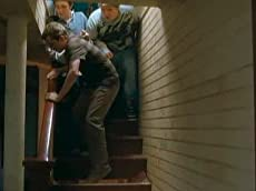 College: Theatrical Trailer