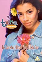 Primary image for Taina