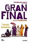 La gran final