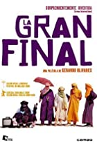 Image of La gran final