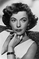 Image of Ida Lupino