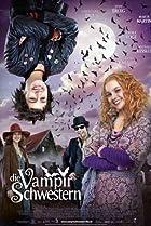 Image of Vampire Sisters