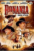 Image of Bonanza: Under Attack